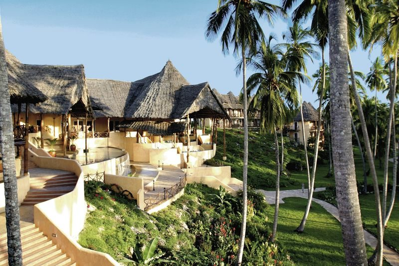 zanzibar_putovanje_ocean_paradise_resort_and_spa30.jpg