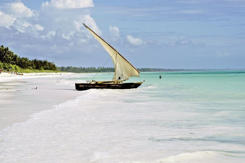 zanzibar_putovanje_ocean_paradise_resort_and_spa34.jpg