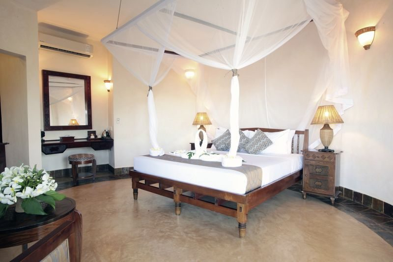zanzibar_putovanje_ocean_paradise_resort_and_spa35.jpg