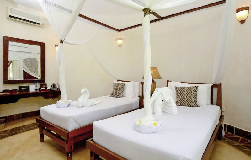 zanzibar_putovanje_ocean_paradise_resort_and_spa37.jpg