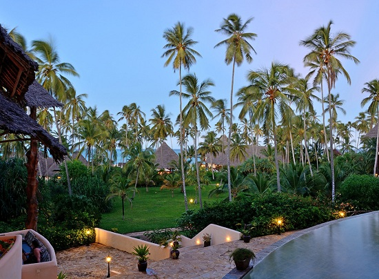 zanzibar_putovanje_ocean_paradise_resort_and_spa40.jpg