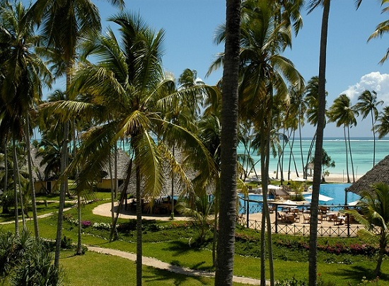 zanzibar_putovanje_ocean_paradise_resort_and_spa42.jpg