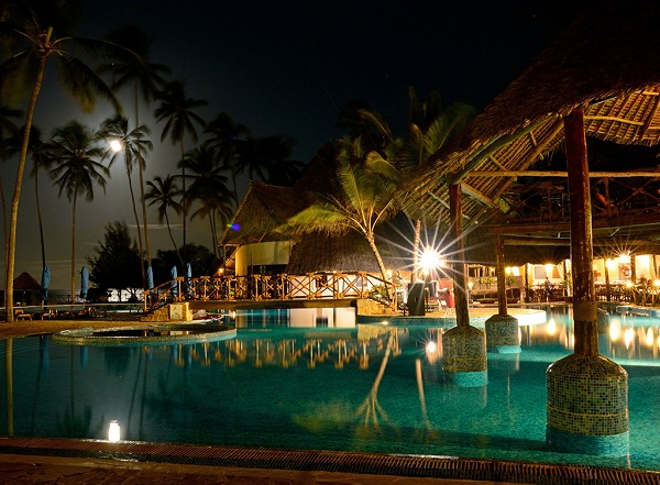 zanzibar_putovanje_ocean_paradise_resort_and_spa43.jpg