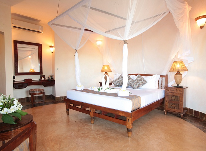zanzibar_putovanje_ocean_paradise_resort_and_spa47.jpg