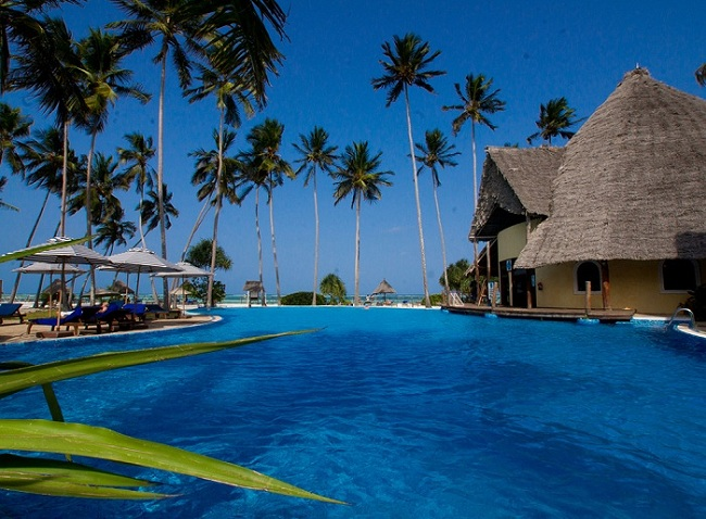 zanzibar_putovanje_ocean_paradise_resort_and_spa5.jpg