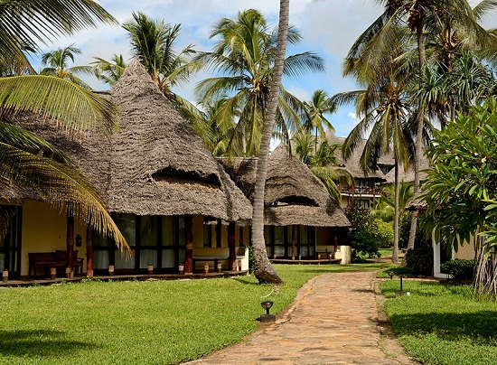 zanzibar_putovanje_ocean_paradise_resort_and_spa51.jpg