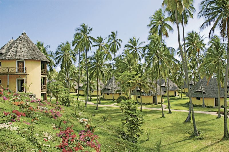 zanzibar_putovanje_ocean_paradise_resort_and_spa7.jpg