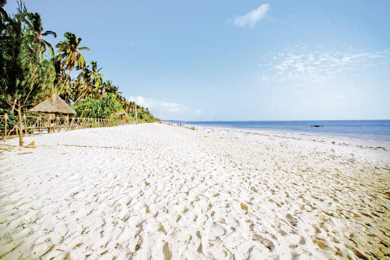 zanzibar_putovanje_ocean_paradise_resort_and_spa8.jpg