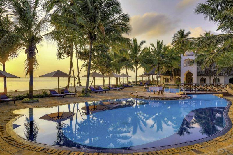 zanzibar_putovanje_sultan_sands_island_resort1.jpg