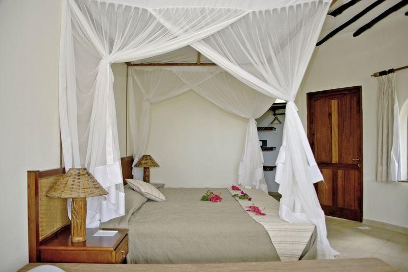 zanzibar_putovanje_sultan_sands_island_resort10.jpg
