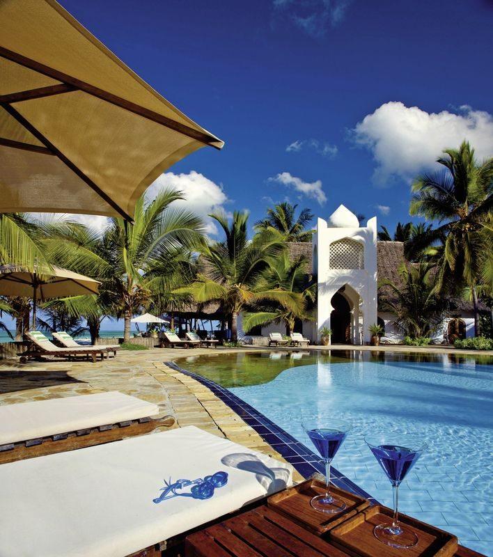 zanzibar_putovanje_sultan_sands_island_resort12.jpg