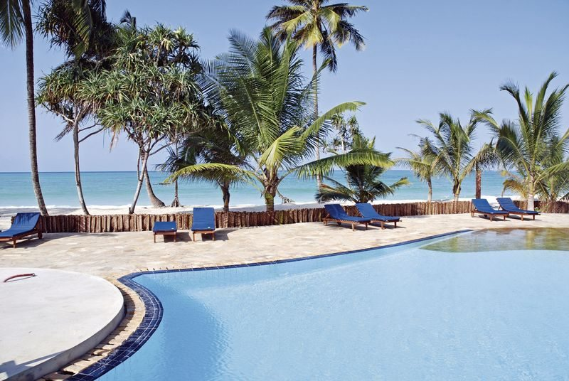 zanzibar_putovanje_sultan_sands_island_resort13.jpg