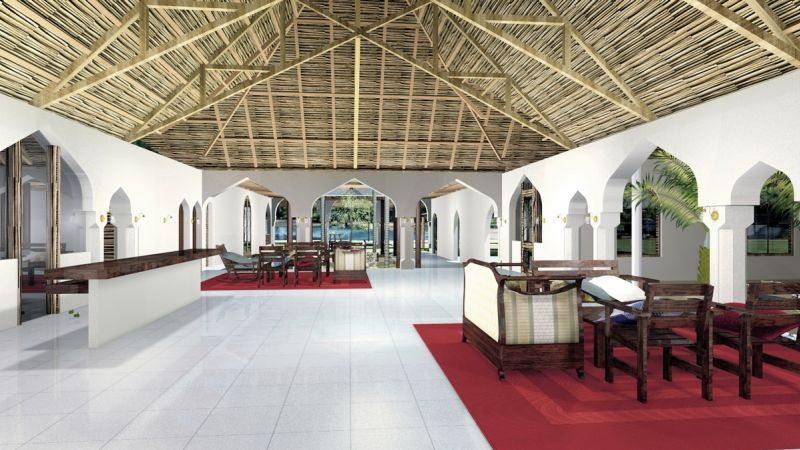 zanzibar_putovanje_sultan_sands_island_resort14.jpg
