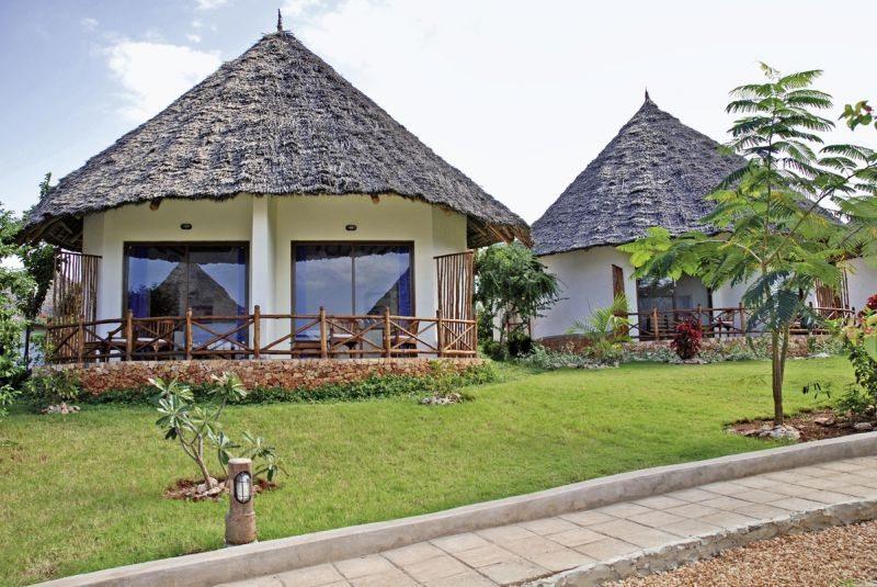 zanzibar_putovanje_sultan_sands_island_resort15.jpg