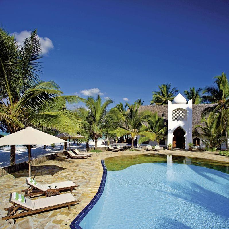 zanzibar_putovanje_sultan_sands_island_resort17.jpg