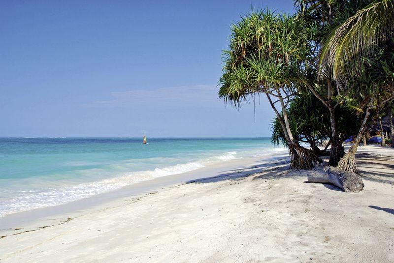 zanzibar_putovanje_sultan_sands_island_resort18.jpg