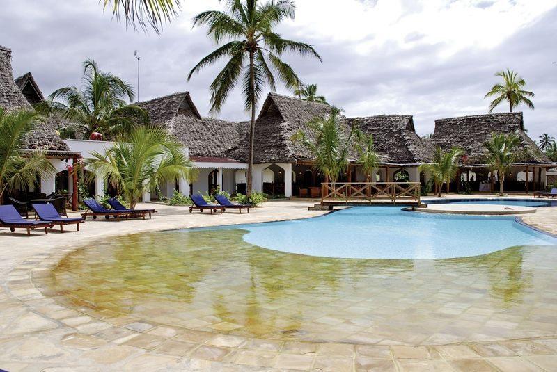 zanzibar_putovanje_sultan_sands_island_resort19.jpg