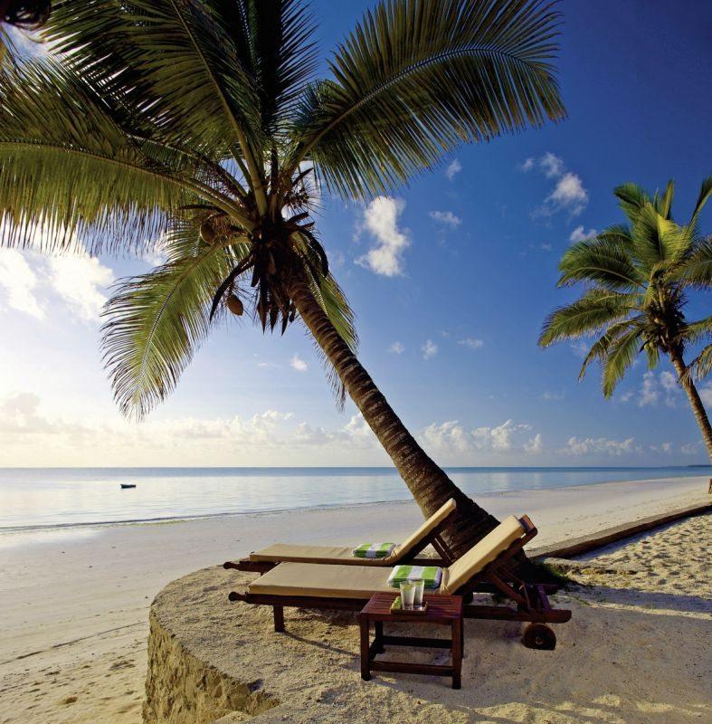 zanzibar_putovanje_sultan_sands_island_resort2.jpg