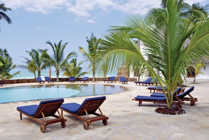 zanzibar_putovanje_sultan_sands_island_resort20.jpg