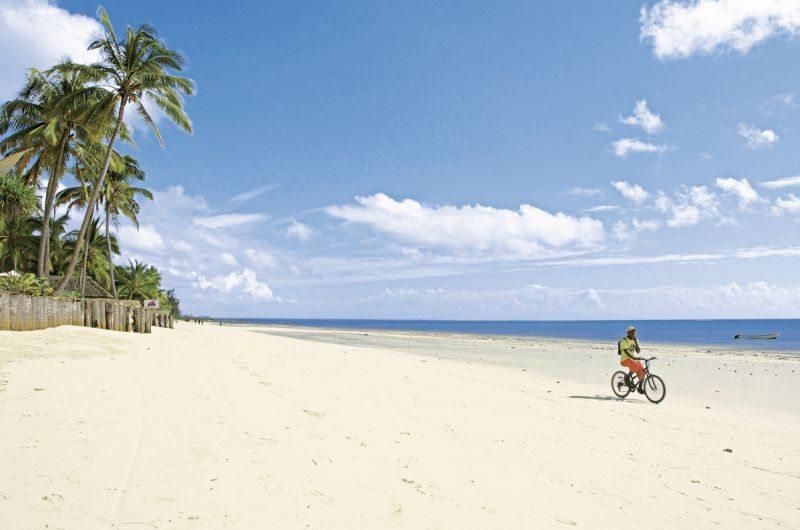 zanzibar_putovanje_sultan_sands_island_resort22.jpg