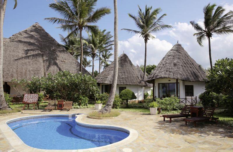 zanzibar_putovanje_sultan_sands_island_resort24.jpg
