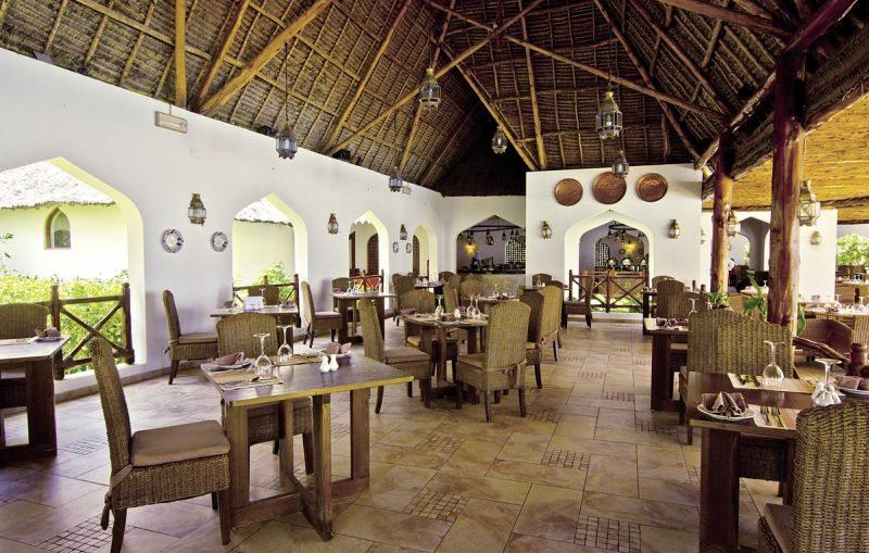 zanzibar_putovanje_sultan_sands_island_resort25.jpg