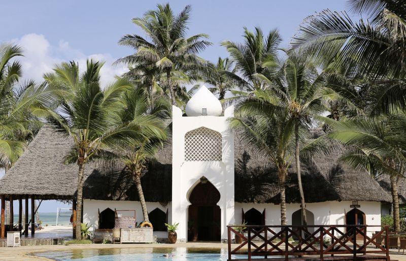 zanzibar_putovanje_sultan_sands_island_resort26.jpg