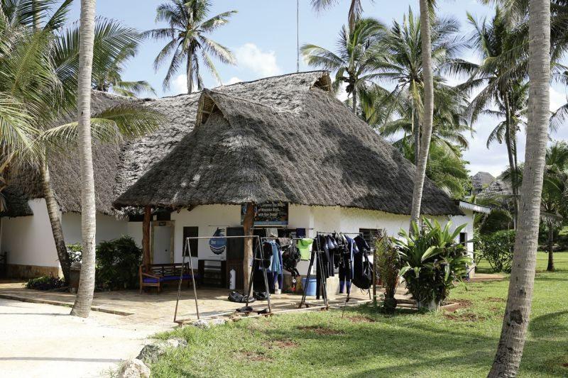 zanzibar_putovanje_sultan_sands_island_resort28.jpg