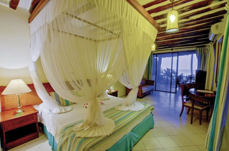 zanzibar_putovanje_sultan_sands_island_resort29.jpg