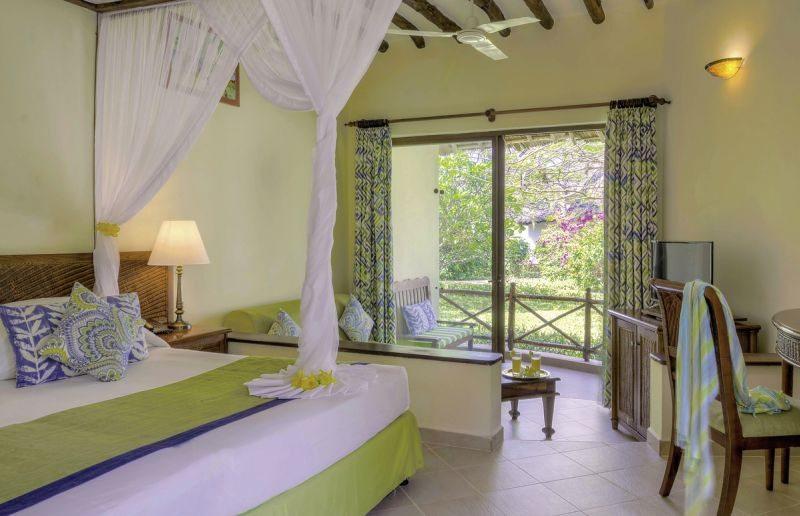 zanzibar_putovanje_sultan_sands_island_resort4.jpg