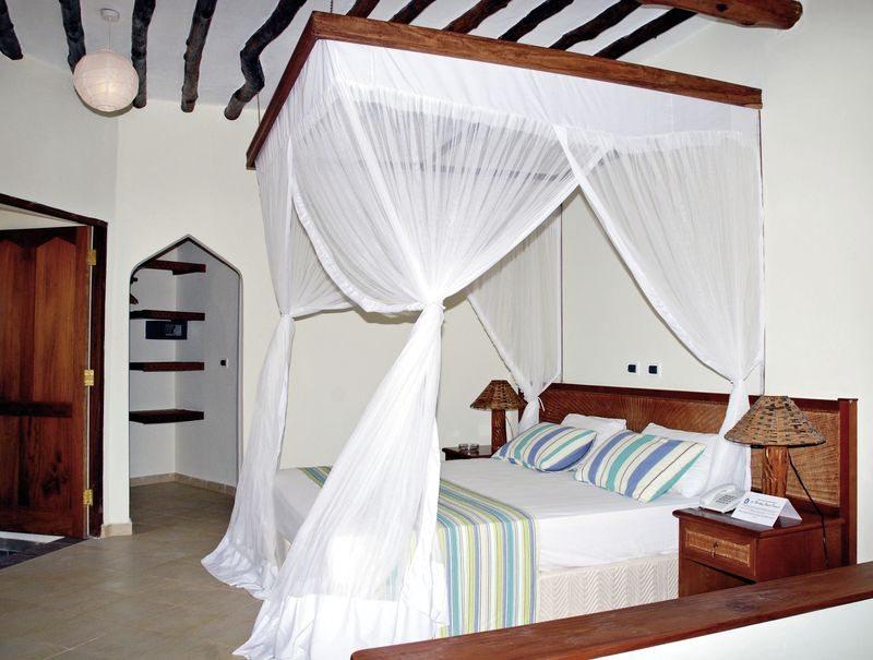 zanzibar_putovanje_sultan_sands_island_resort8.jpg