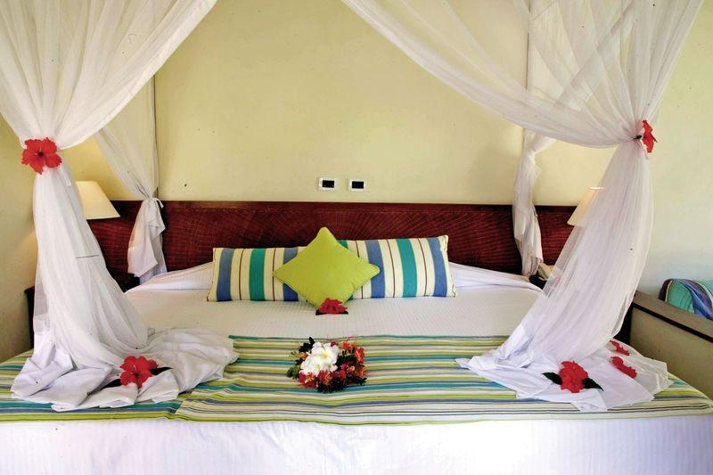 zanzibar_putovanje_sultan_sands_island_resort9.jpg
