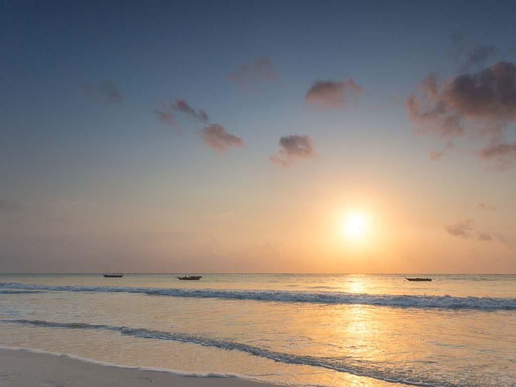 zanzibar_putovanje_waridi_beach_resort_and_spa1.jpg