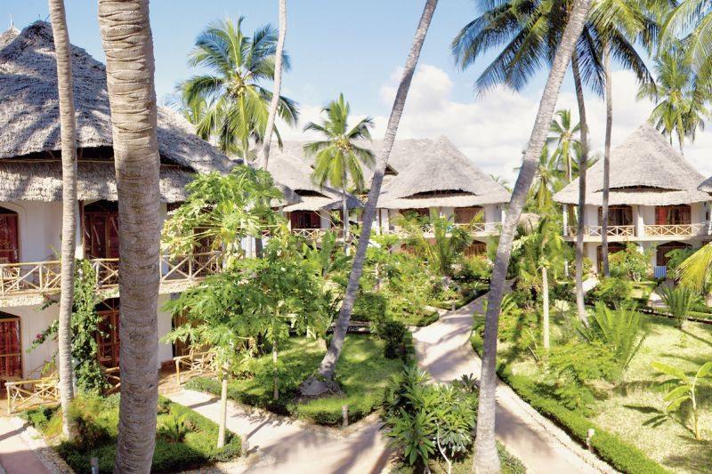zanzibar_putovanje_waridi_beach_resort_and_spa11.jpg