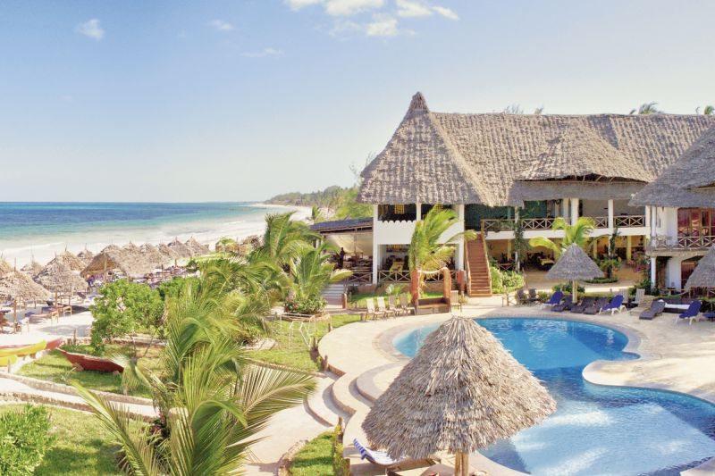 zanzibar_putovanje_waridi_beach_resort_and_spa12.jpg