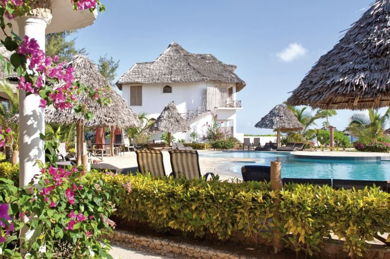 zanzibar_putovanje_waridi_beach_resort_and_spa13.jpg