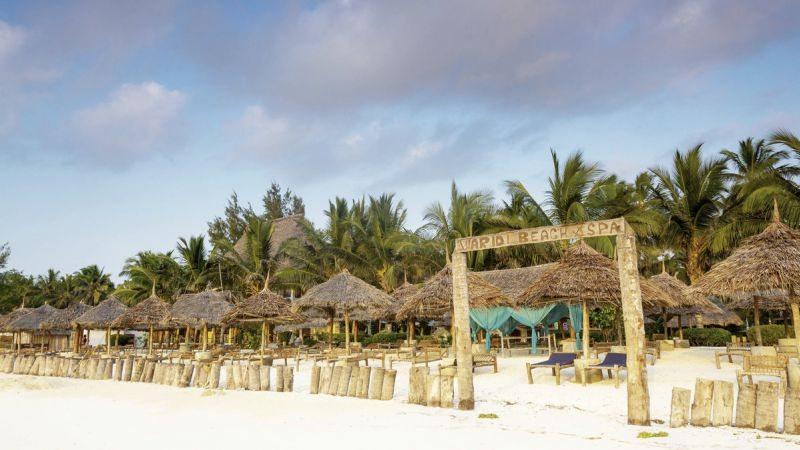 zanzibar_putovanje_waridi_beach_resort_and_spa14.jpg