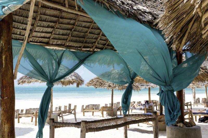 zanzibar_putovanje_waridi_beach_resort_and_spa16.jpg