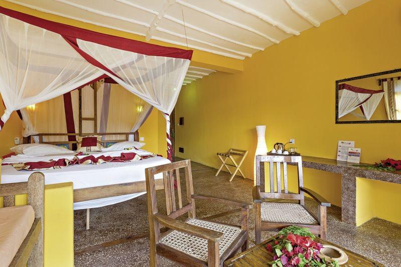 zanzibar_putovanje_waridi_beach_resort_and_spa19.jpg
