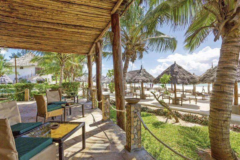 zanzibar_putovanje_waridi_beach_resort_and_spa20.jpg