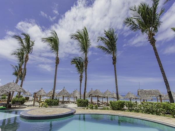 zanzibar_putovanje_waridi_beach_resort_and_spa5.jpg