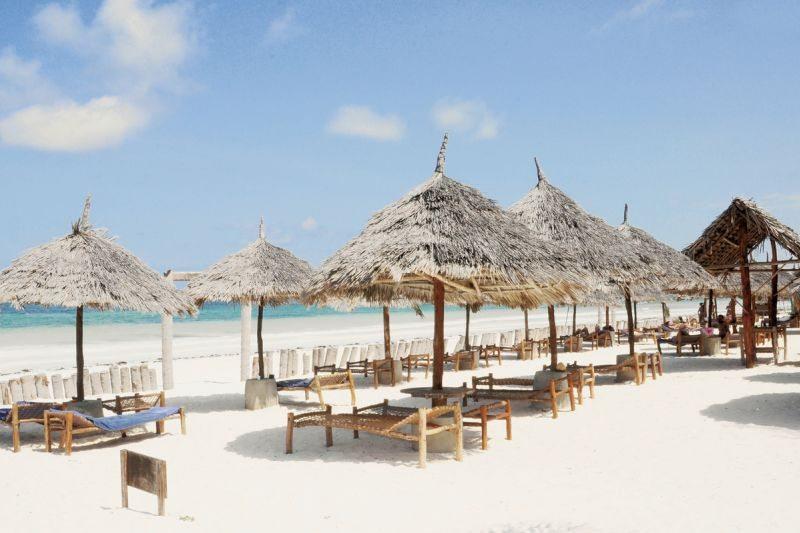 zanzibar_putovanje_waridi_beach_resort_and_spa6.jpg