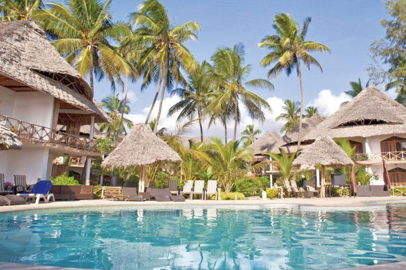 zanzibar_putovanje_waridi_beach_resort_and_spa7.jpg