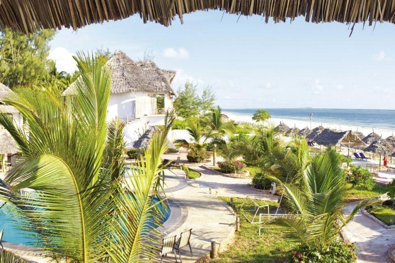 zanzibar_putovanje_waridi_beach_resort_and_spa8.jpg