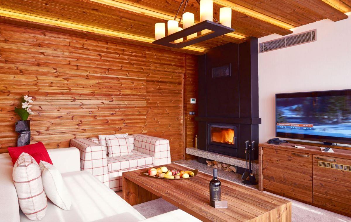 Zimovanje_Bugarska_Bansko_Apart_Hotel_Lucky_Bansko_SPA__Relax_Barcino_Tours-1.jpg
