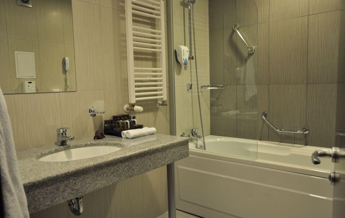 Zimovanje_Bugarska_Bansko_Apart_Hotel_Lucky_Bansko_SPA__Relax_Barcino_Tours-10.jpg