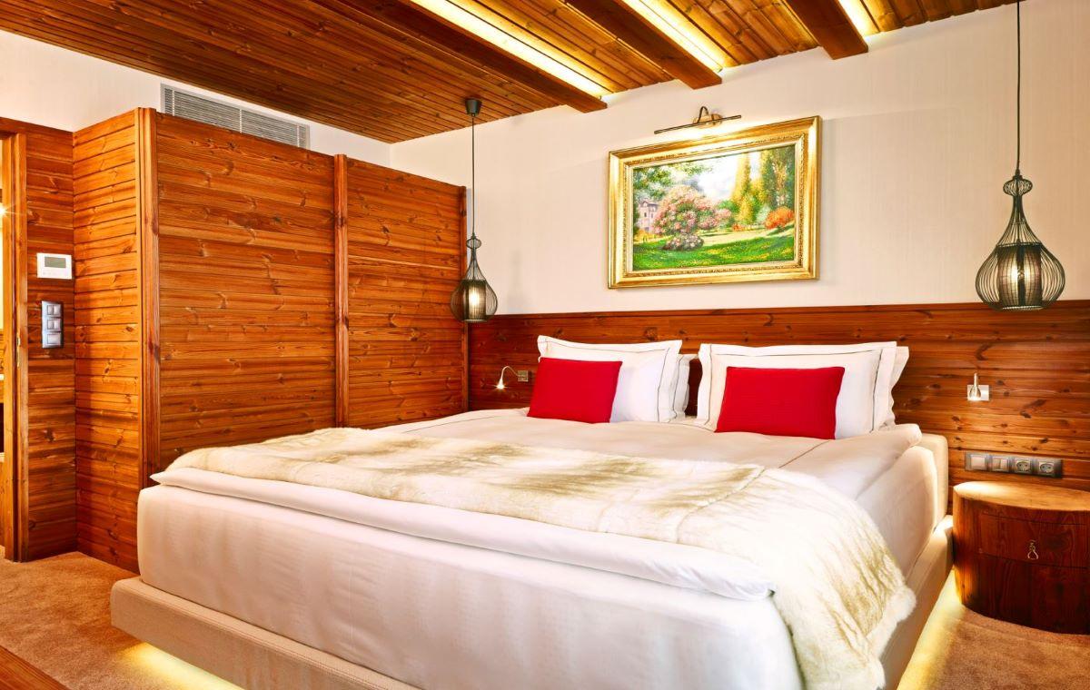 Zimovanje_Bugarska_Bansko_Apart_Hotel_Lucky_Bansko_SPA__Relax_Barcino_Tours-12.jpg