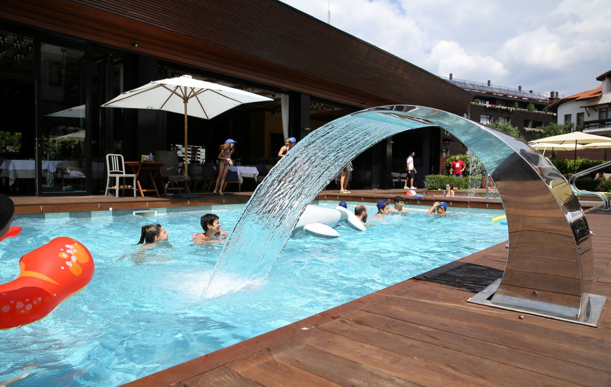 Zimovanje_Bugarska_Bansko_Apart_Hotel_Lucky_Bansko_SPA__Relax_Barcino_Tours-13.jpg