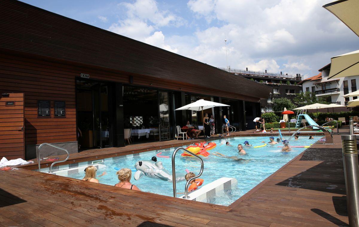 Zimovanje_Bugarska_Bansko_Apart_Hotel_Lucky_Bansko_SPA__Relax_Barcino_Tours-14.jpg