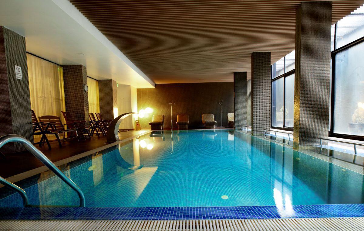Zimovanje_Bugarska_Bansko_Apart_Hotel_Lucky_Bansko_SPA__Relax_Barcino_Tours-15.jpg